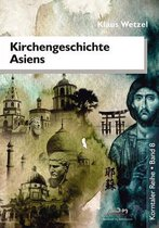 Kirchengeschichte Asiens