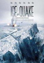 Amaray - Ice Quake
