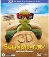 Sammy's Avonturen (D) [bd]