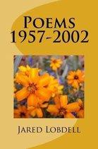 Poems 1957-2002