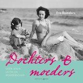 Dochters en moeders