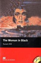 Macmillan Readers Woman in Black The Elementary Pack