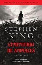 Cementerio de animales / Pet Sematary