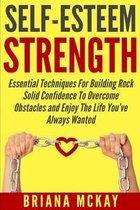 Self-Esteem Strength