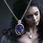 Katherine Necklace Vampire Diaries