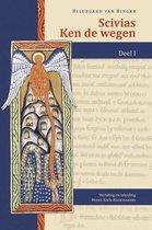 Middeleeuwse studies en bronnen 151 -  Scivias - Ken de wegen I