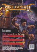 Pure Fantasy 9