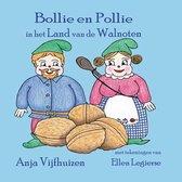 Bollie en Pollie in het Land van de Walnoten