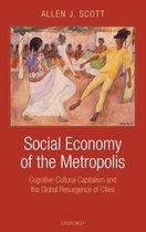 Social Economy of the Metropolis