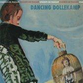 Dancing Dollekamp - Onder De Radar