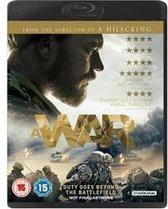 Movie - A War