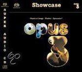 Showcase -SACD- (Hybride/Stereo)