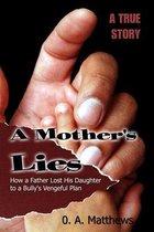 A Mother's Lies