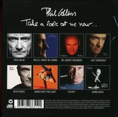 Take A Look At Me Now (8CD Boxset)