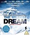 The Wildest Dream (Import)[Blu-ray]