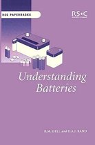 Understanding Batteries
