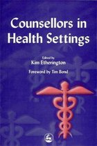 Counsellors in Health Settings