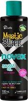 Novex My Curls Mystic Black Baobab Oil - 100ml