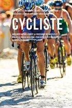 Des Recettes Maison de Barres de Proteines Pour Accelerer Le Developpement Musculaire Du Cycliste