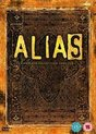 Alias Season 1-5