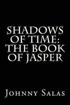 Shadows of Time