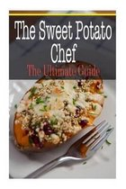 The Sweet Potato Chef