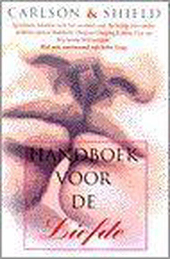 Handboek voor de liefde - Carlson pdf epub