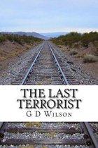 The Last Terrorist