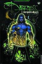Afbeelding van The Darkness Compendium Edition