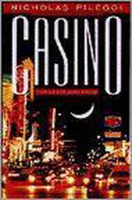 Casino - Nicholas Pileggi pdf epub