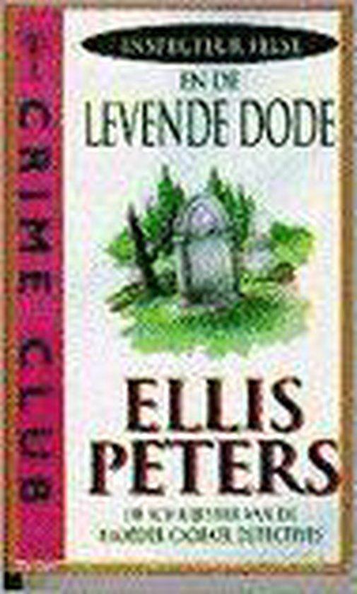 Felse en de levende dode - Peters  
