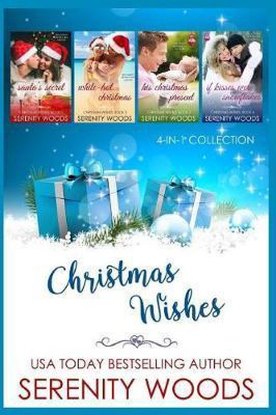 Christmas Wishes