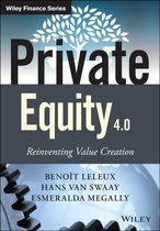 Private Equity 4.0