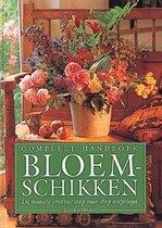 Compleet handboek bloemschikken