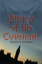 Prince of the Covenant
