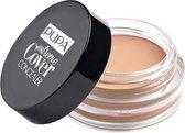 Pupa Extreme Cover Concealer 003 Natural Beige