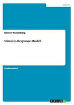 Stimulus-Response-Modell