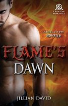 Flame's Dawn