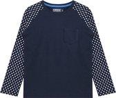 Vinrose Jongens Sweater 134