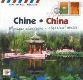 China-Classical Music