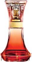 Beyonce Heat - Eau de parfum 15 ml