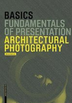 Basics Architectural Photography