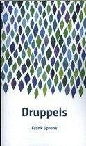 Druppels