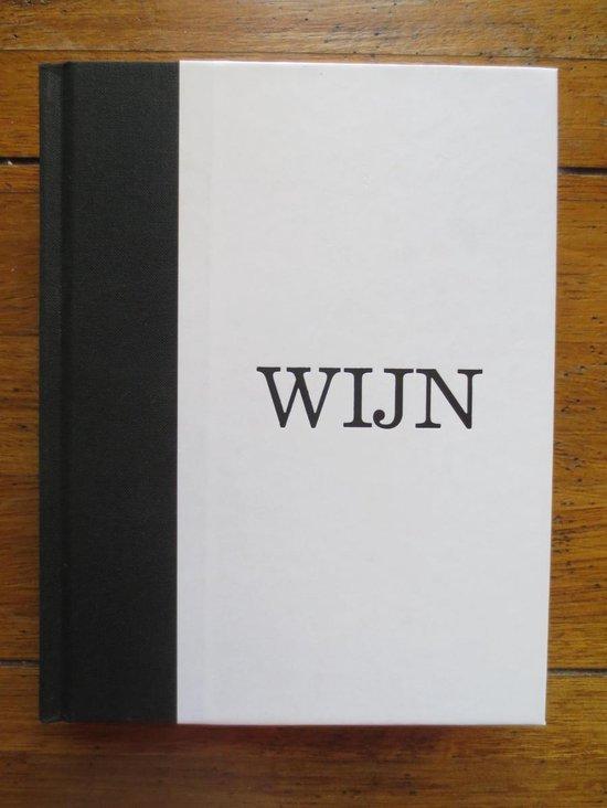 Wijn - Romana Echensperger | Readingchampions.org.uk