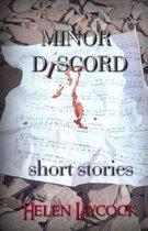 Minor Discord