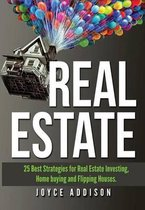 Real Estate:Real Estate