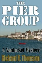 The Pier Group
