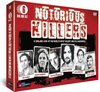 Notorious Killers (Import)