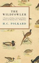 The Wildfowler