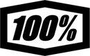 100% Sportbrillen voor Dames